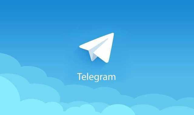 Заработок в Телеграмме без вложений: на ботах, рекламе и другими способами