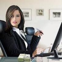 Как не прогореть в заработке на информационных сайтах и быстро стартануть