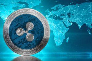 Криптовалюта ripple: перспективы и прогноз на ближайшее будущее