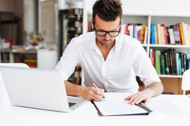 Как зарабатывать в интернете небольшие суммы в 17 лет