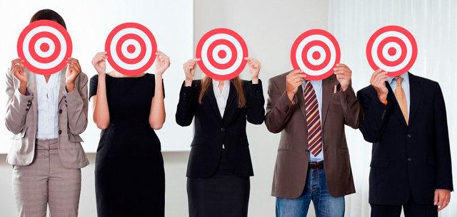 Целевая аудитория (ЦА) - что это, как определить, примеры и методы