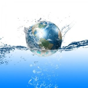 Налоговая декларация по водному налогу - скачать бланк