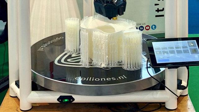 Как зарабатывать на 3Д принтере - 6 идей для домашнего бизнеса