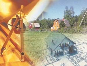 Как оформить землю в собственность - порядок и документы