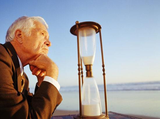 Идет ли трудовой стаж у ИП для получения пенсии, как считается стаж