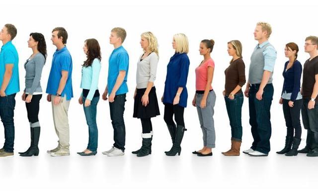 Как создать постоянный поток клиентов из интернета - 7 рабочих способов