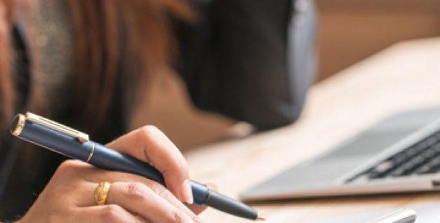 Как вести бухгалтерию ИП самостоятельно - пошаговая инструкция