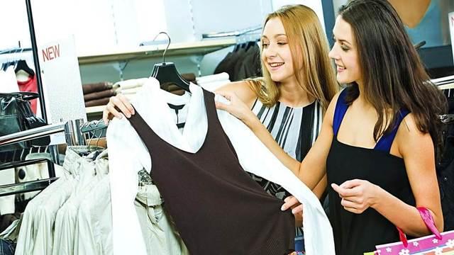 4 основных типа клиентов в продажах + 7 типов по покупательскому поведению
