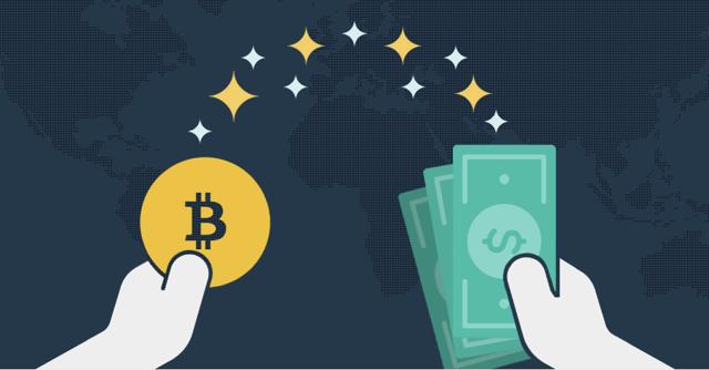 Обменники криптовалют - рейтинг ТОП-15 лучших с наименьшей комиссией