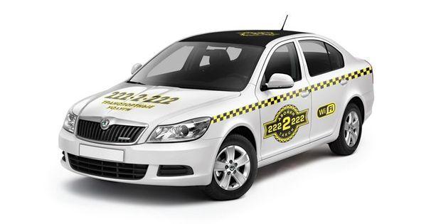 Размещение рекламы на автомобиле - заработок для владельцев авто