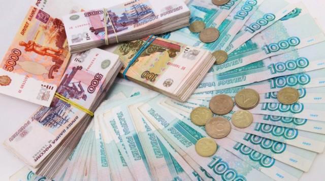 Как снять деньги с расчетного счета ИП: лимиты, цели и учет