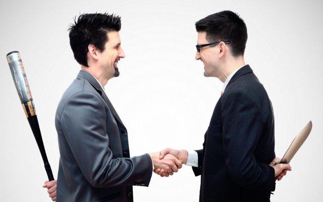 Работа с возражениями в продажах: примеры, техники, методы и алгоритм