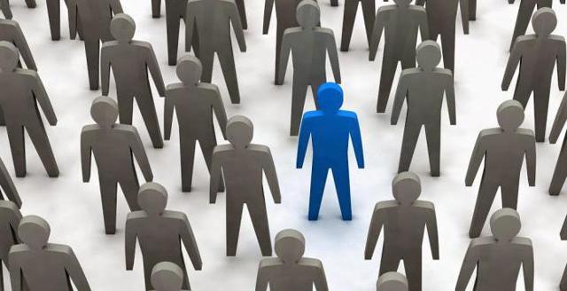 Штатная численность организации: определение, структура и нормативы