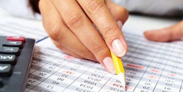 Расчет по страховым взносам 2019: новая форма + бланк
