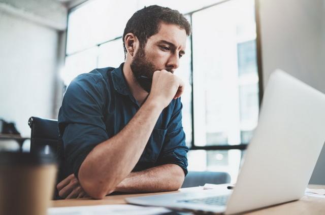 Бизнес-идеи 2019 с минимальными вложениями - ТОП-25 идей