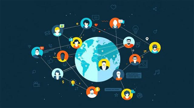 Заработок на рефералах в интернете: сайты и отзывы рефереров