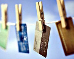 Кредитная линия возобновляемая и невозобновляемая: что это и как получить