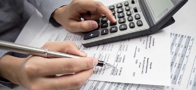 Отчетность по УСН в 2019 году для ИП и ООО: сроки сдачи отчетности
