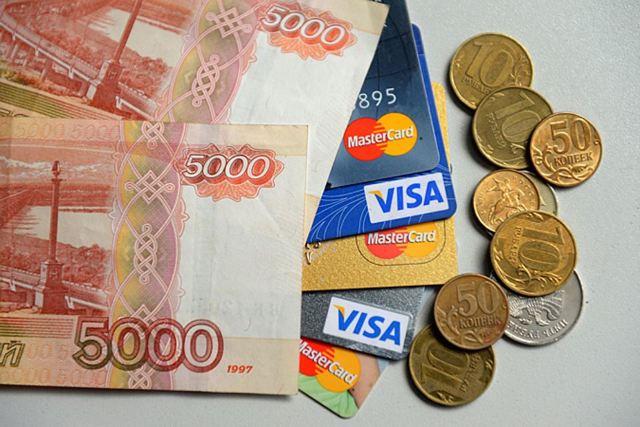 Как зарабатывать на банковских картах: 4 способа + полезные советы
