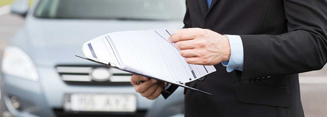 КАСКО для юридических лиц: порядок оформления и стоимость