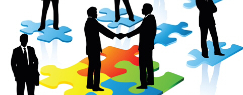 Техника эффективных прямых продаж - как продать то, что не продается
