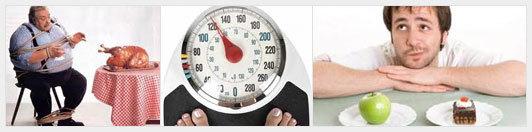 Бизнес-план диетологического кабинета - бизнес на услугах диетолога