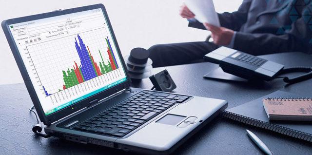 Налоговые проверки ИП и ООО: виды, сроки и что проверяют