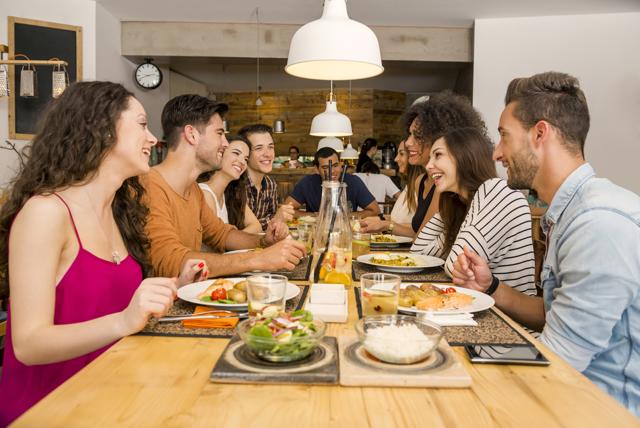Как открыть кафе - бизнес-план с расчетами и с чего начать