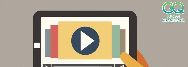 Как заработать на просмотрах коротких видео, рекламы и сайтов