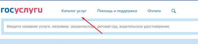 Как узнать свой номер СНИЛС онлайн по паспорту и без него