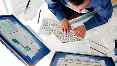 Что такое анализ рентабельности продаж и как его проводить