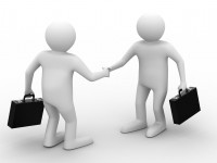 Первая встреча с клиентом: как назначать и проводить + скрипт