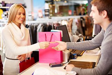 Как увеличить продажи в магазине - способы увеличения