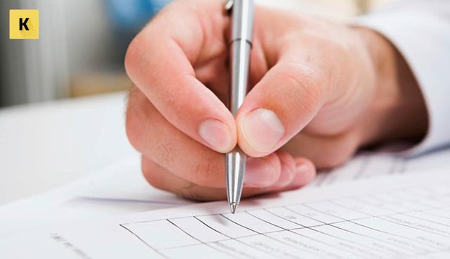2-НДФЛ на новую работу: зачем нужна и за какой период