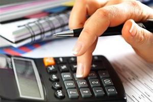 Выручка от продаж - как определить и рассчитать чистую выручку