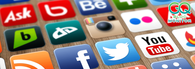 Как заработать в социальных сетях - ТОП-7 способов без вложений