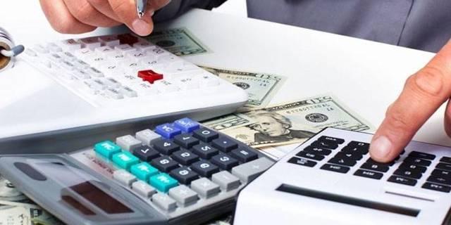 Увольнение по сокращению штатов: компенсация, выплаты и пособия, пошаговая инструкция