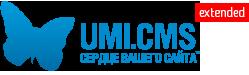 Бесплатные движки для интернет-магазина - обзор бесплатных cms