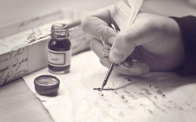 Коммерческое предложение: образцы, примеры, как составить