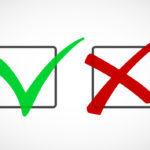 Аттестация персонала: оценка, методы проведения, система и виды