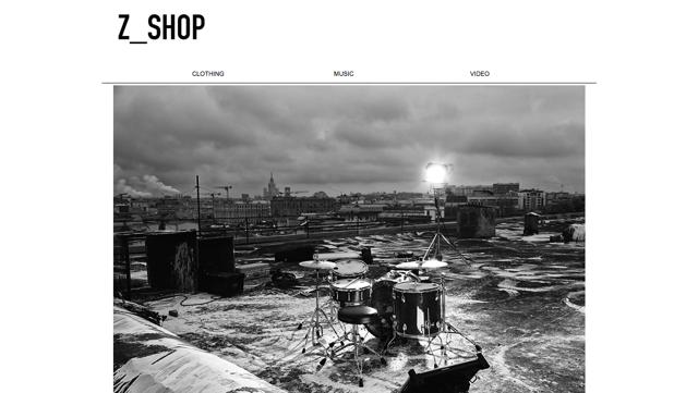 Как сделать магазин на лендинге с помощью adobe muse и ecwid