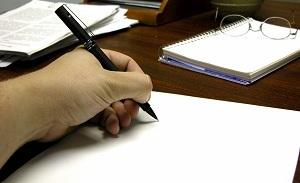 Жалоба в трудовую инспекцию на работодателя: как написать + сроки