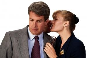 Что такое коммерческая тайна: составляющие, сведения, защита и ответственность