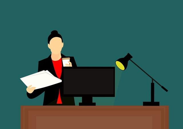 Регистрация ИП по временной регистрации - можно ли открыть