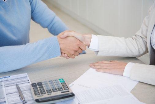 Субсидия на открытие малого бизнеса от государства: как получить