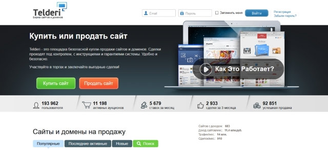 Инвестиционная компания – что это, рейтинг ТОП-5 в России