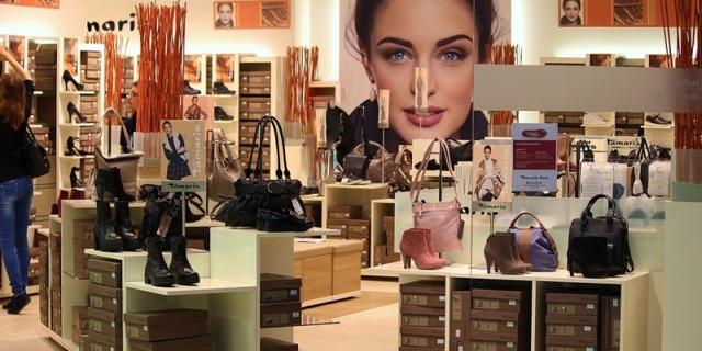 Кросс-продажи - что это, виды, эффективность и способы применения