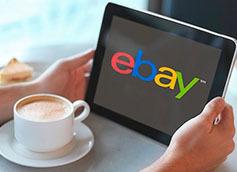 Как заработать на ebay и как заказывать товары с Ебэй для продажи