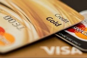 Как заработать на кредитной карте и использовать деньги на бизнес