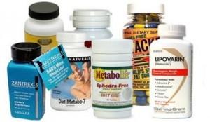 Прибыльный бизнес товарах для здоровья